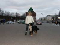 2008-11-08-09-Novgorodi-005